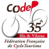 CODEP 35