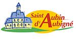 Saint-Aubin-d'Aubigné